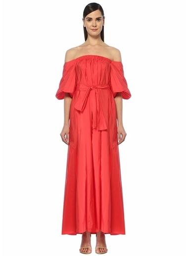 Beymen Collection Elbise Pembe